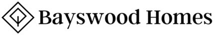 Bayswood Homes